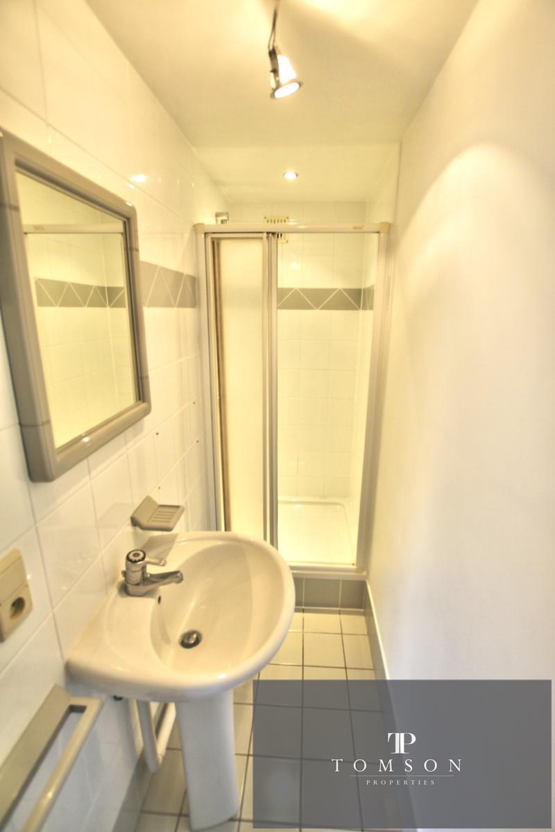 Appartement - Etterbeek - #4185043-6
