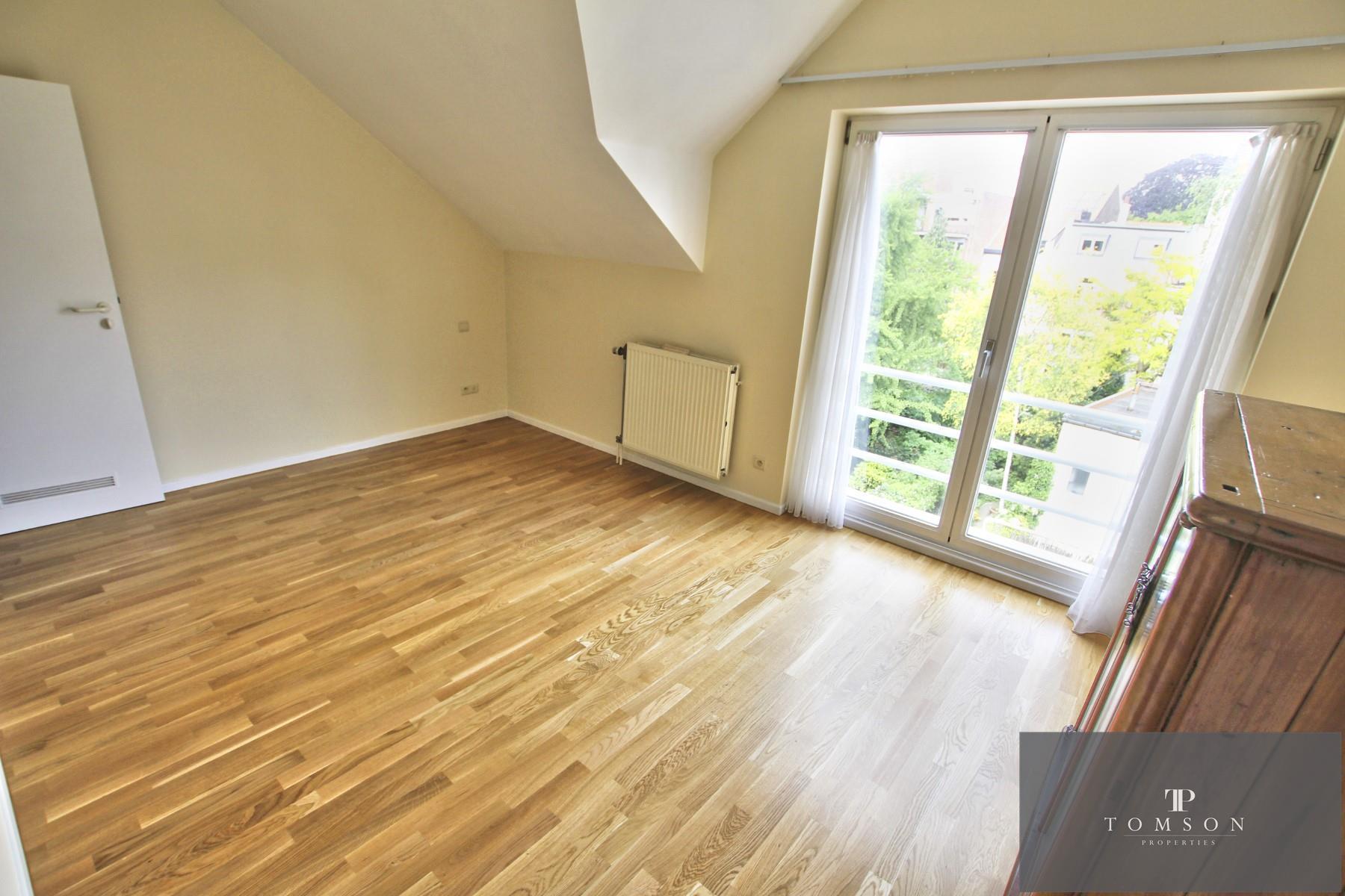 Appartement - Etterbeek - #4185043-4