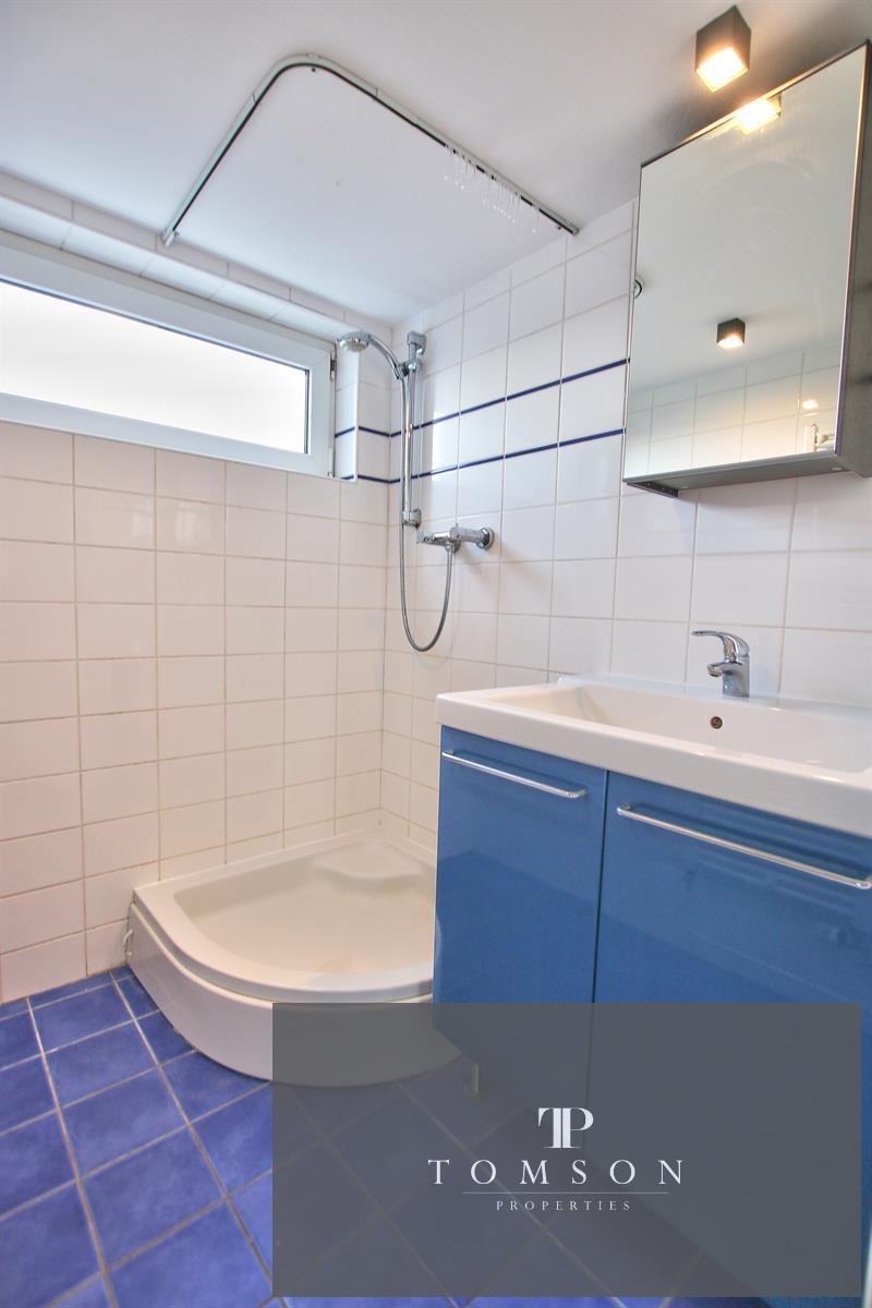 Appartement - Woluwe-Saint-Pierre - #4185308-4