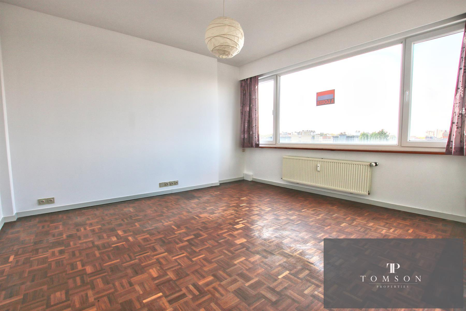 Appartement - Woluwe-Saint-Pierre - #4185308-10