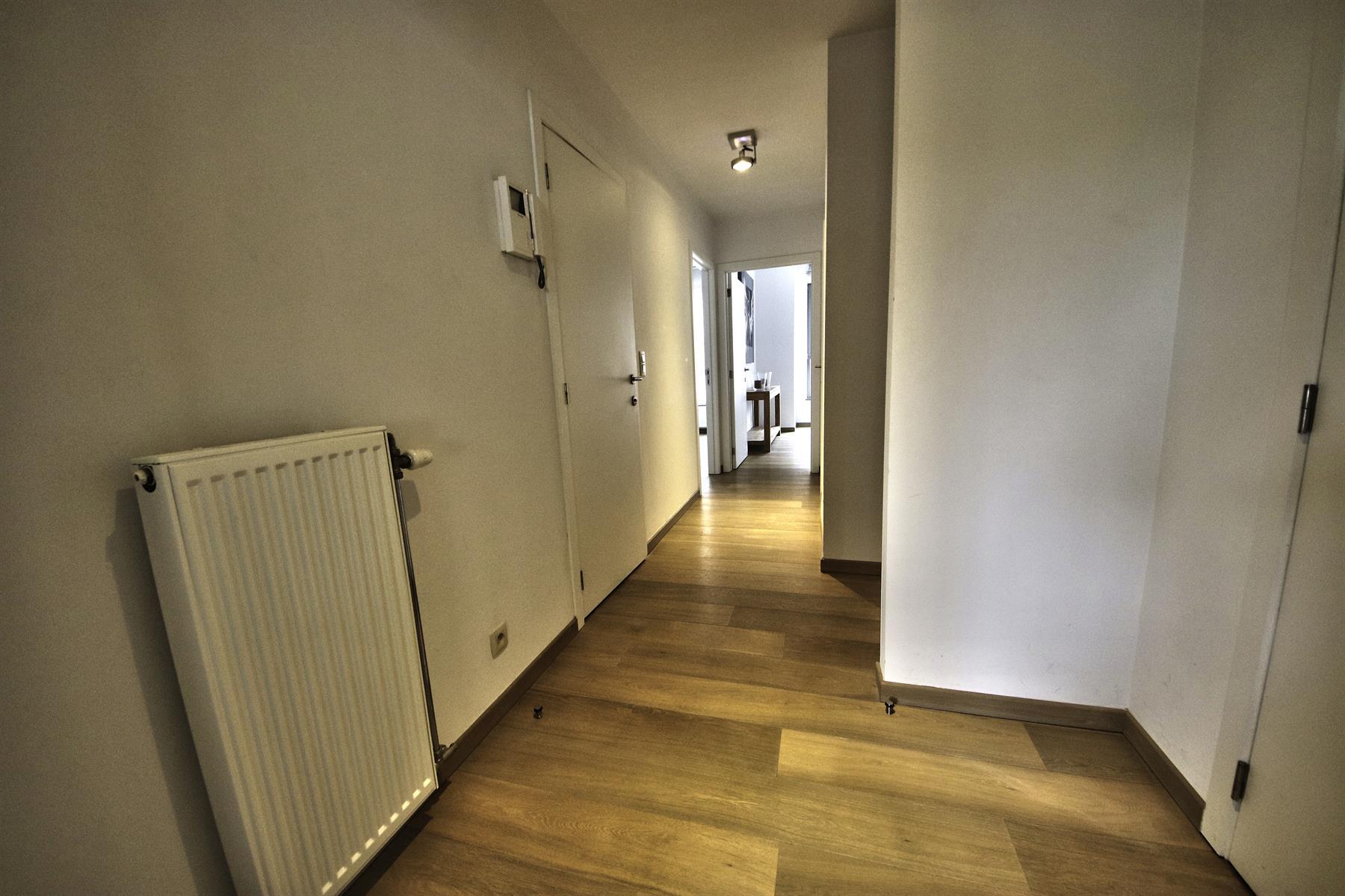 Appartement - Ixelles - #4185644-4
