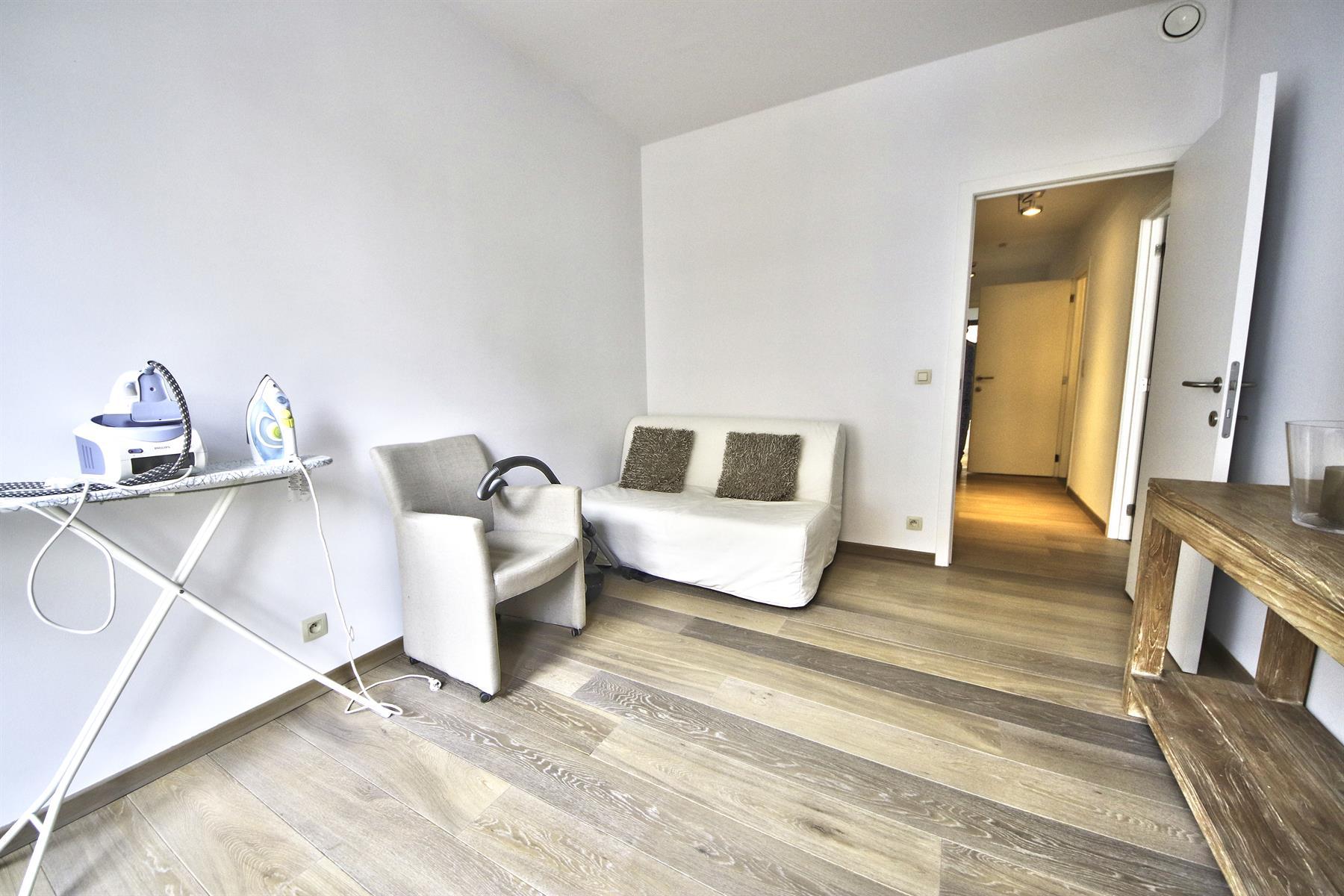 Appartement - Ixelles - #4185644-7