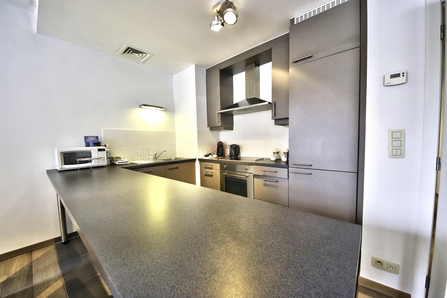 Appartement - Ixelles - #4185644-3