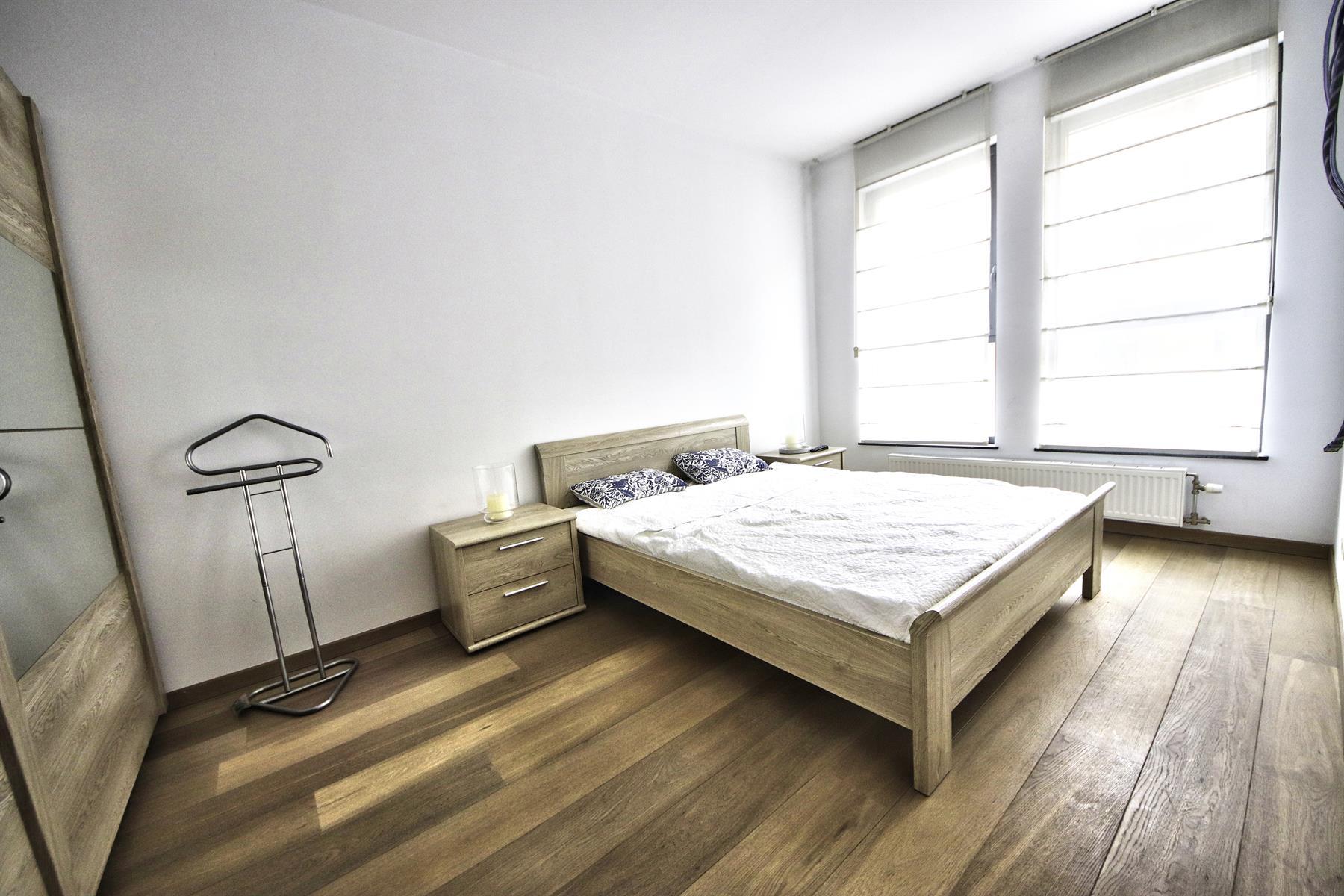 Appartement - Ixelles - #4185644-6