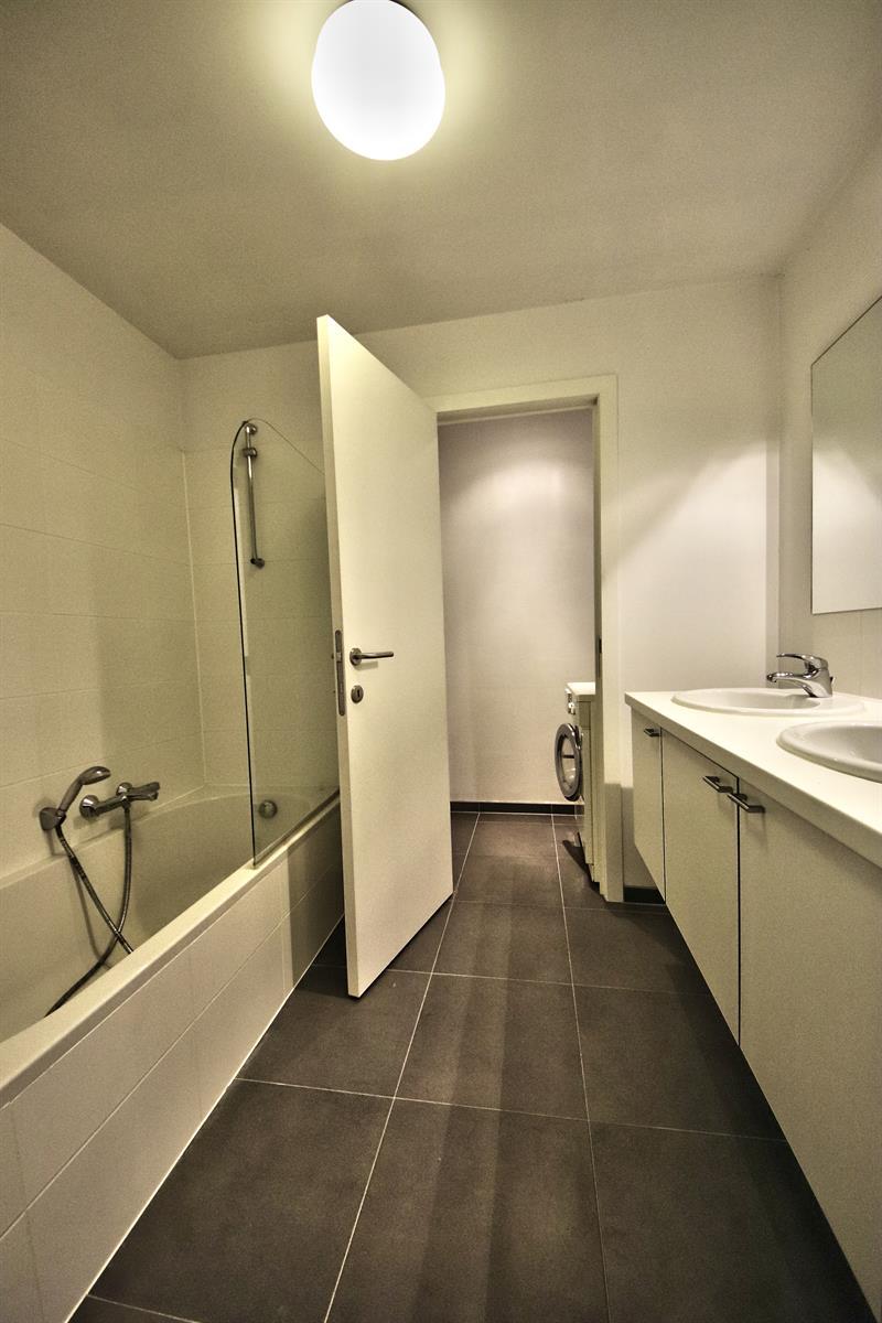 Appartement - Ixelles - #4185644-5