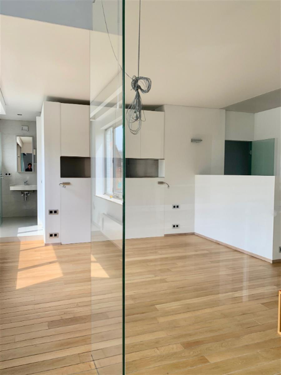 Maison - Etterbeek - #4187122-8