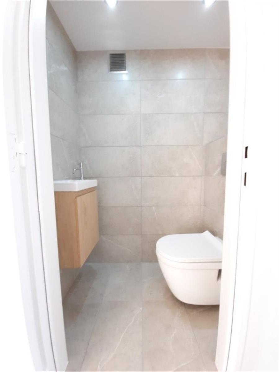 Appartement - Schaerbeek - #4196437-7
