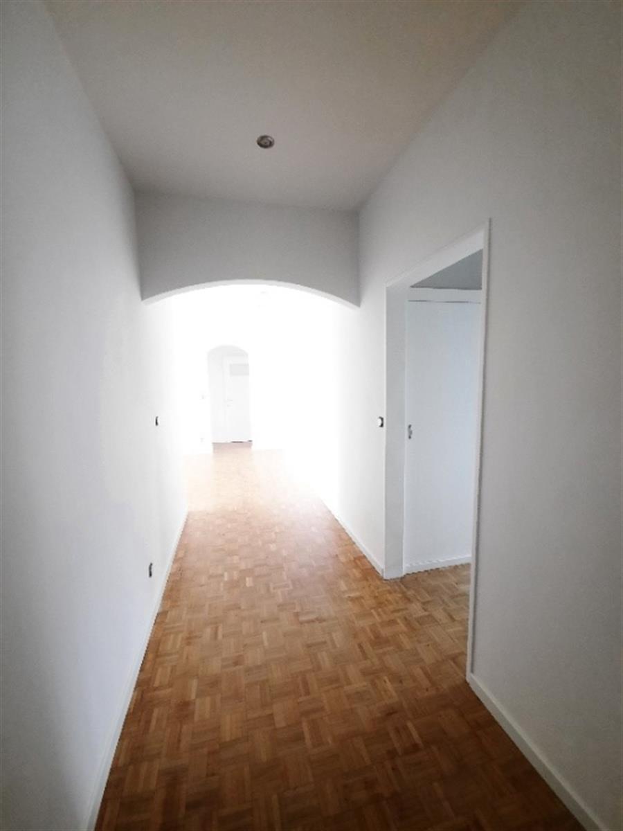 Appartement - Schaerbeek - #4196437-10