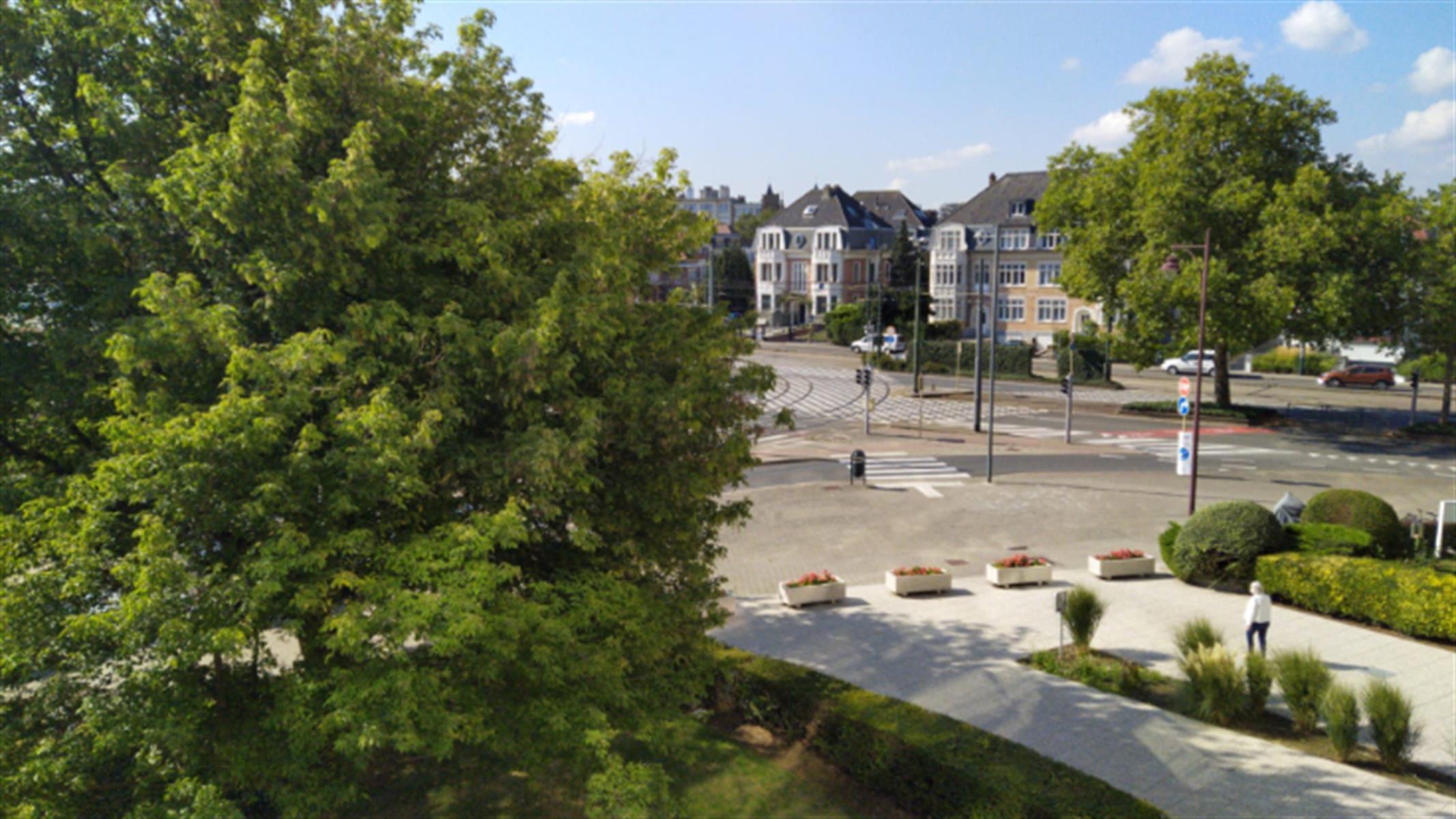 Appartement - Schaerbeek - #4196437-11