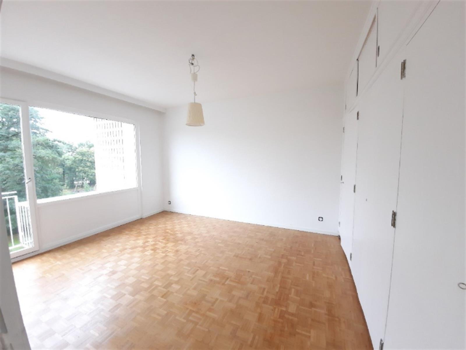 Appartement - Schaerbeek - #4196437-3