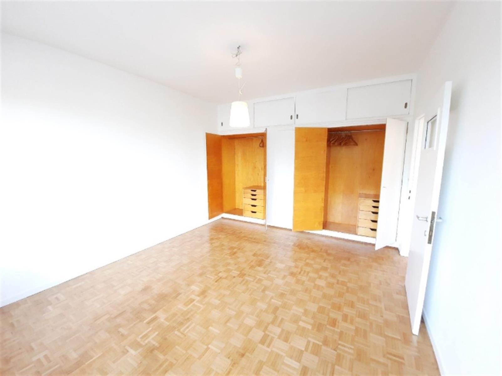 Appartement - Schaerbeek - #4196437-5