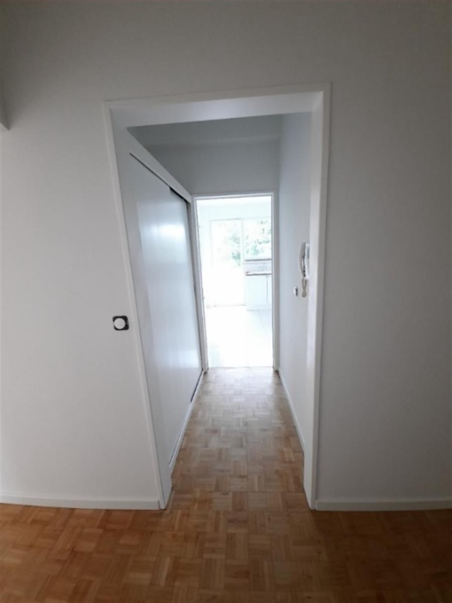 Appartement - Schaerbeek - #4196437-9