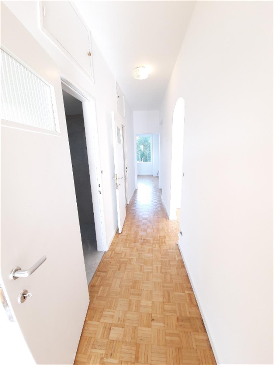 Appartement - Schaerbeek - #4196437-8