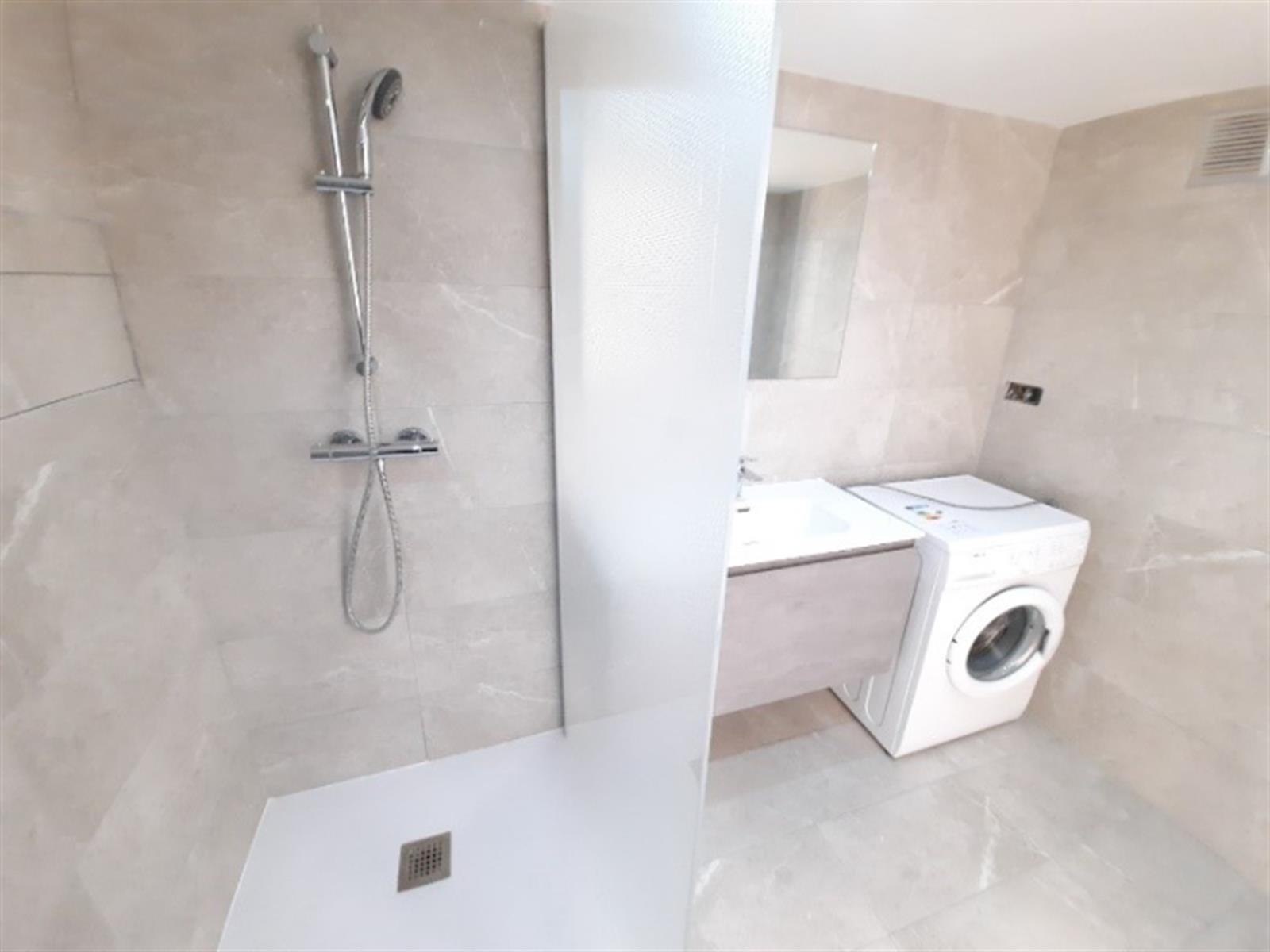 Appartement - Schaerbeek - #4196437-6
