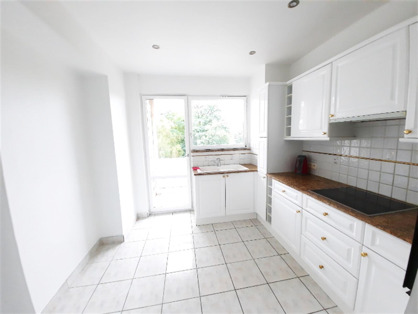 Appartement - Schaerbeek - #4196437-2