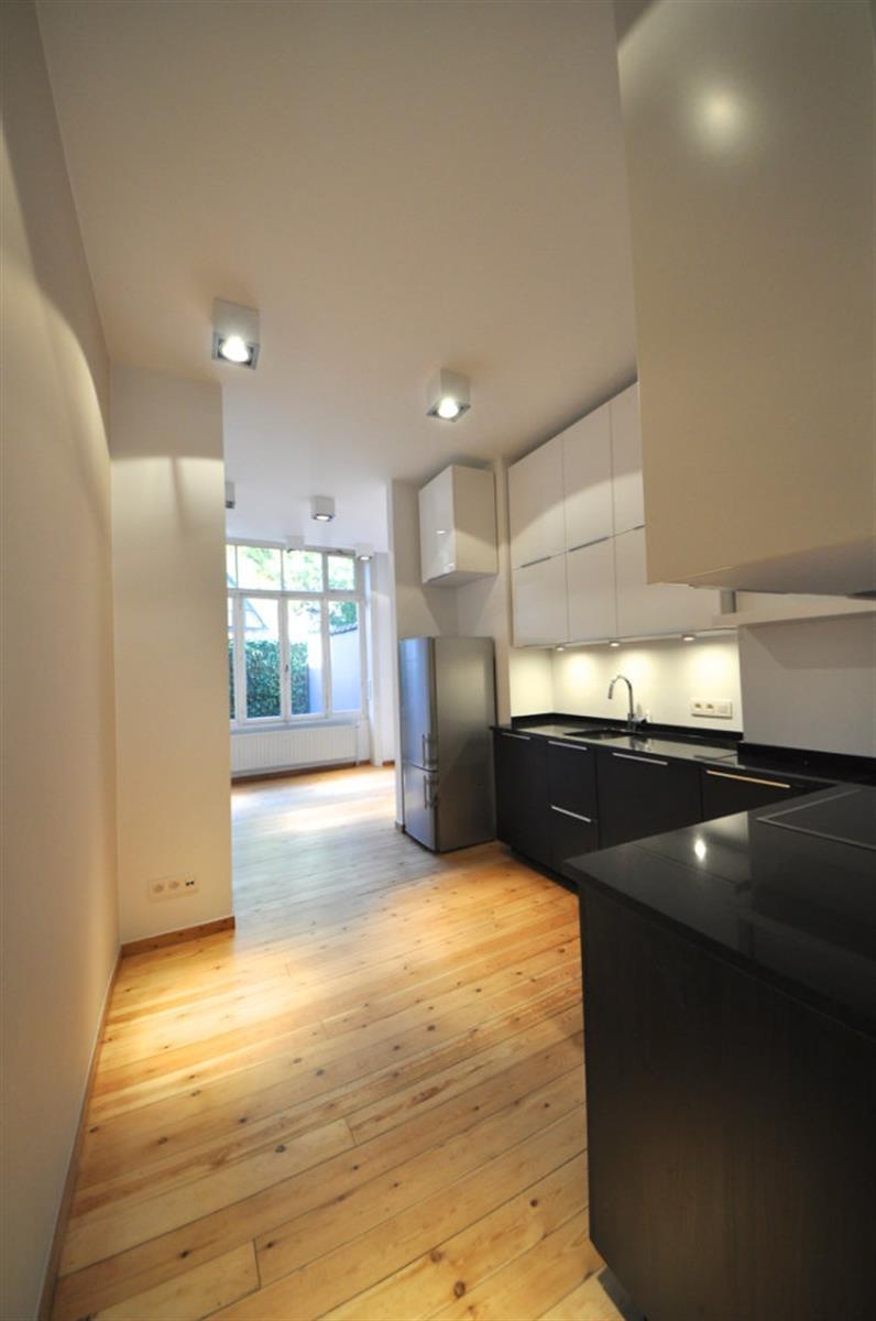 Duplex - Etterbeek - #4197640-0