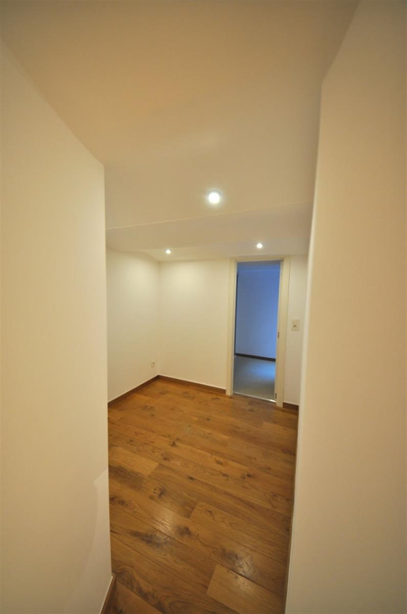 Duplex - Etterbeek - #4197640-7