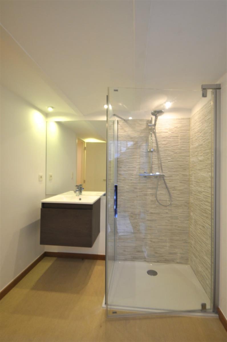 Duplex - Etterbeek - #4197640-11