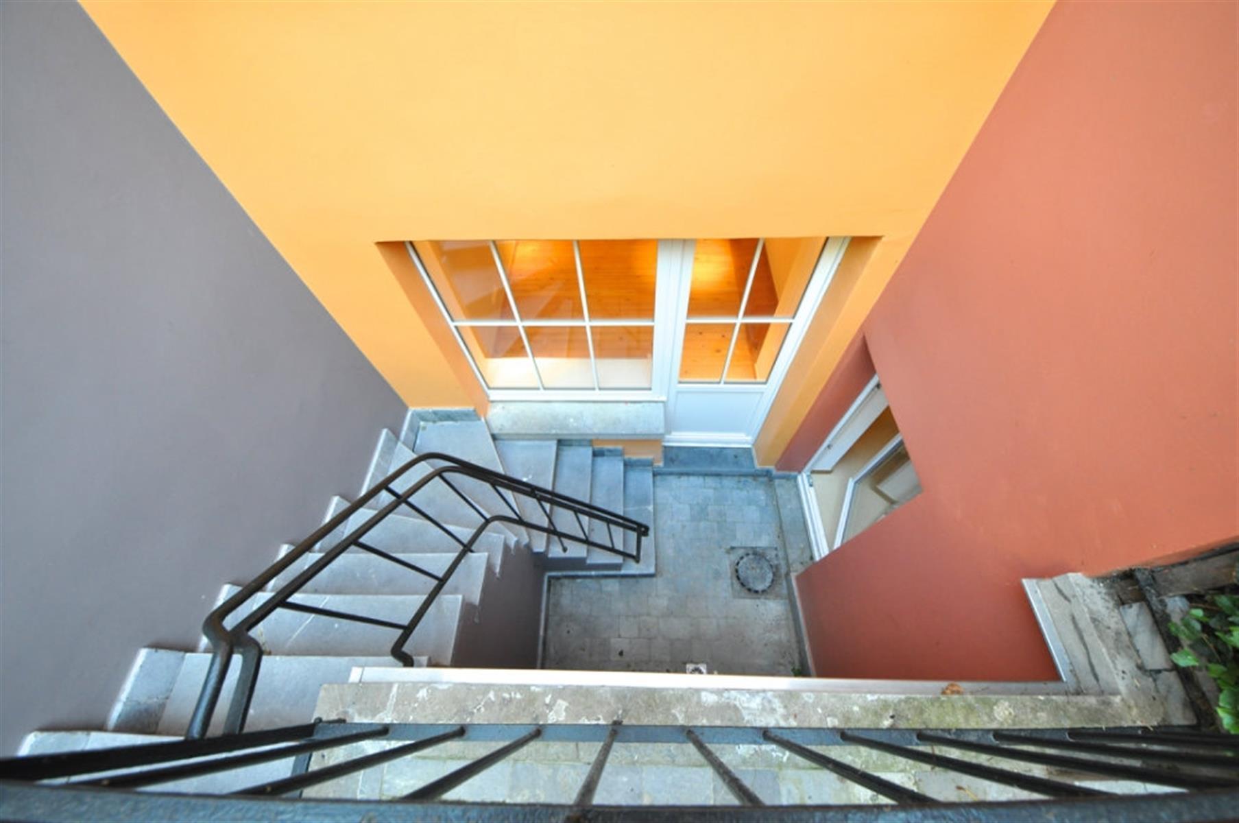 Duplex - Etterbeek - #4197640-13