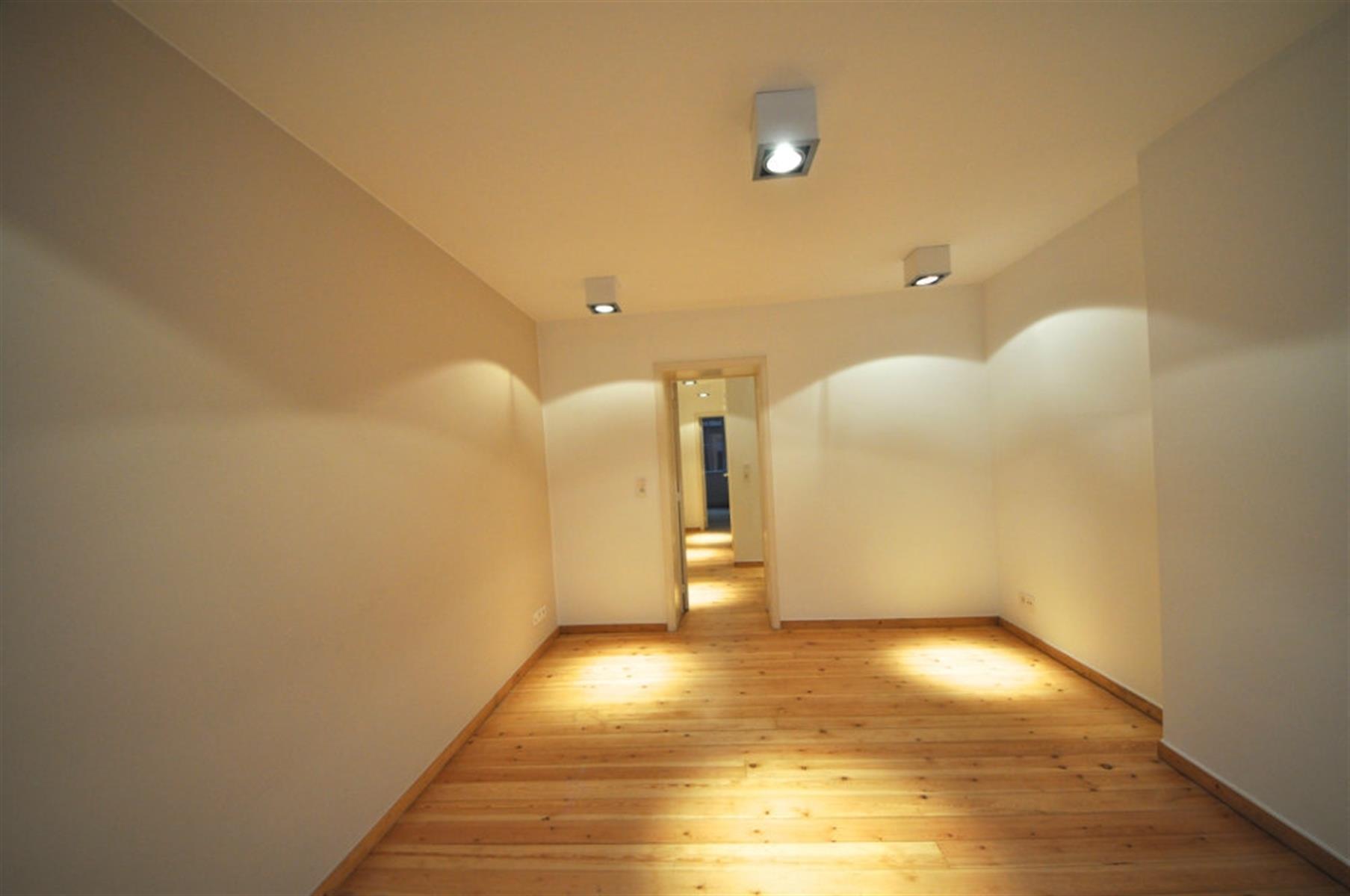 Duplex - Etterbeek - #4197640-6