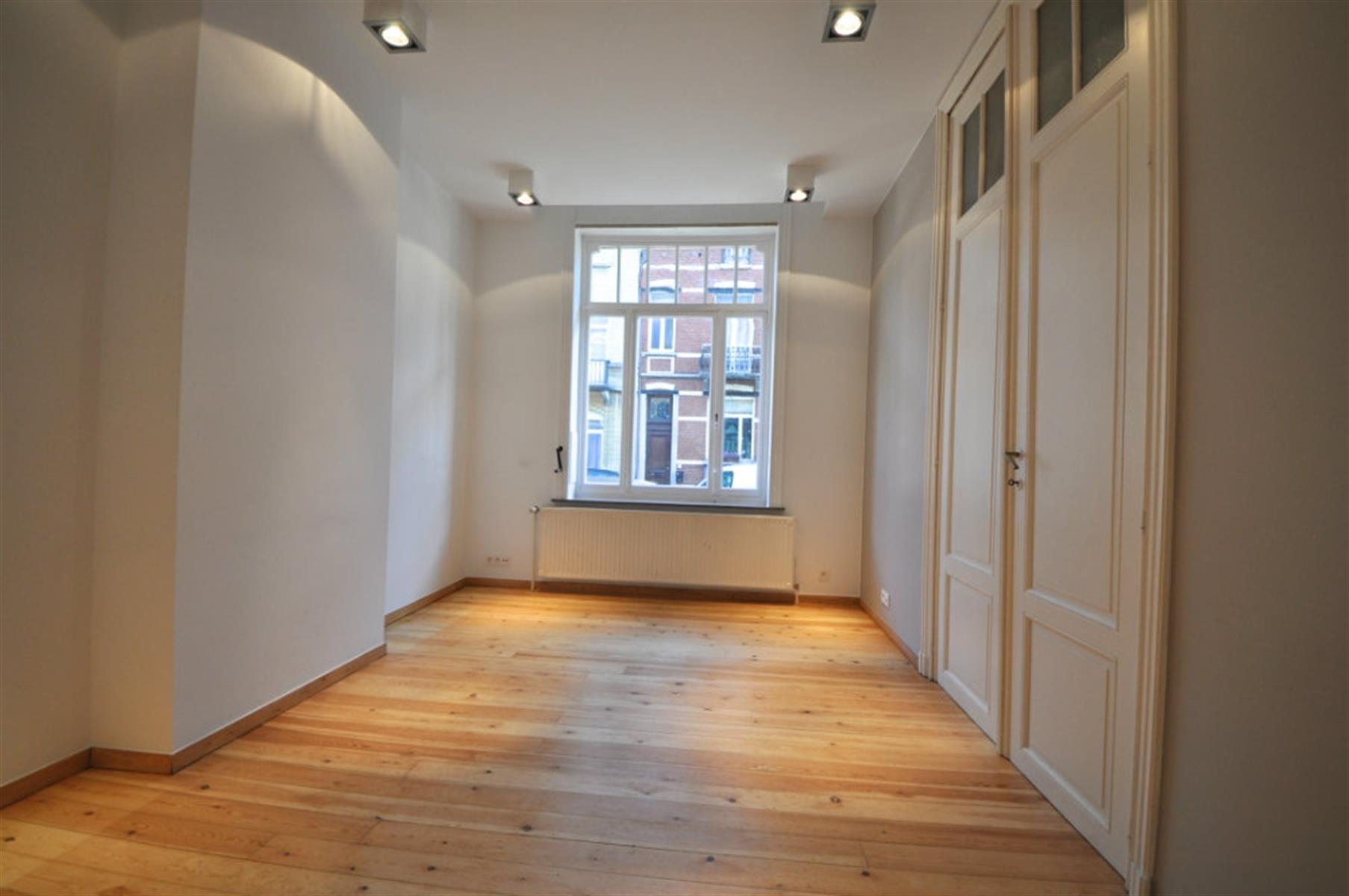 Duplex - Etterbeek - #4197640-2