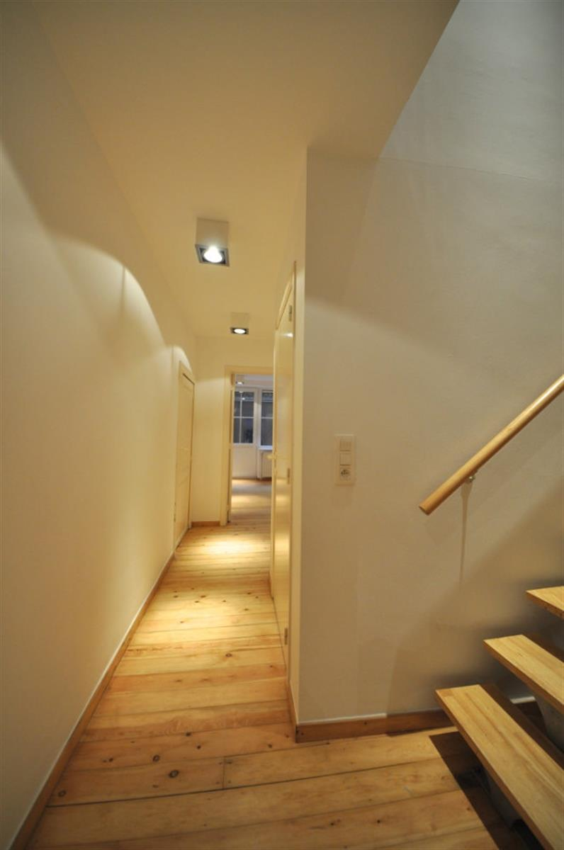 Duplex - Etterbeek - #4197640-9