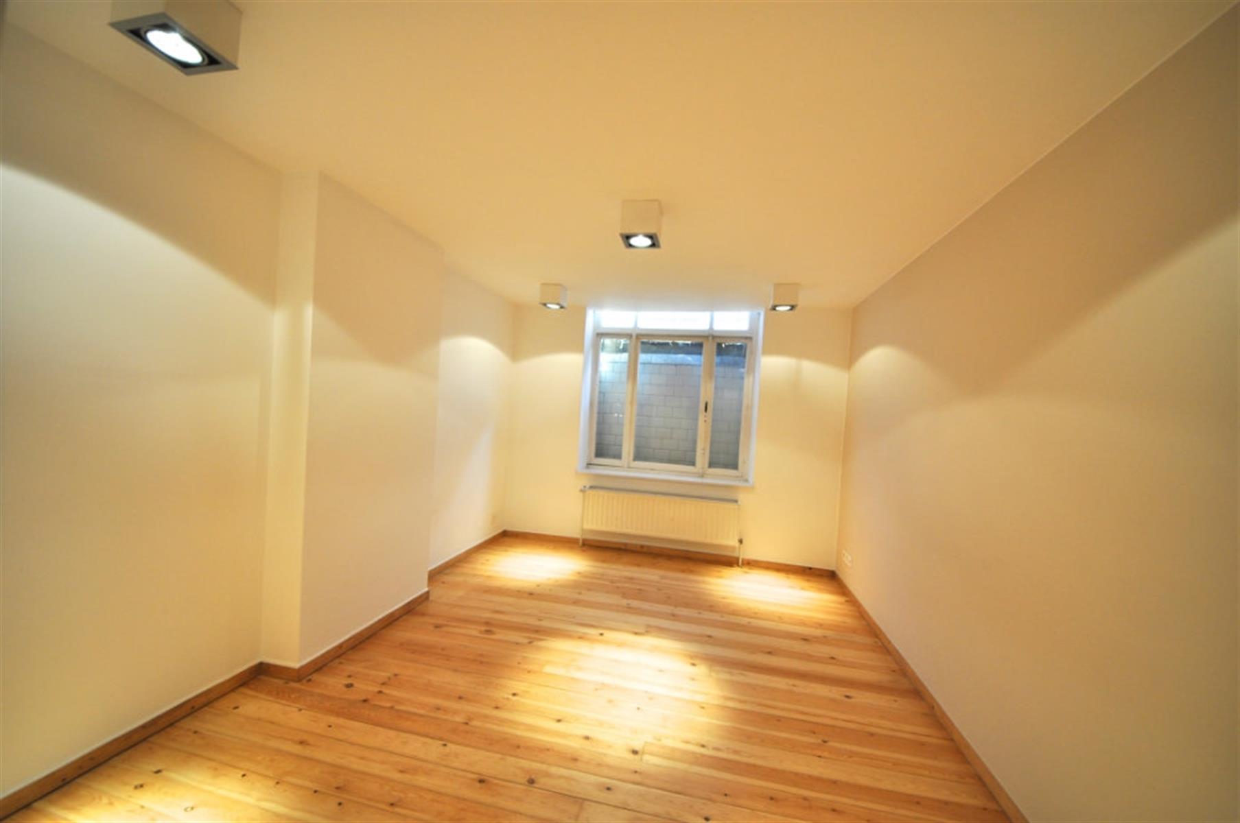 Duplex - Etterbeek - #4197640-3