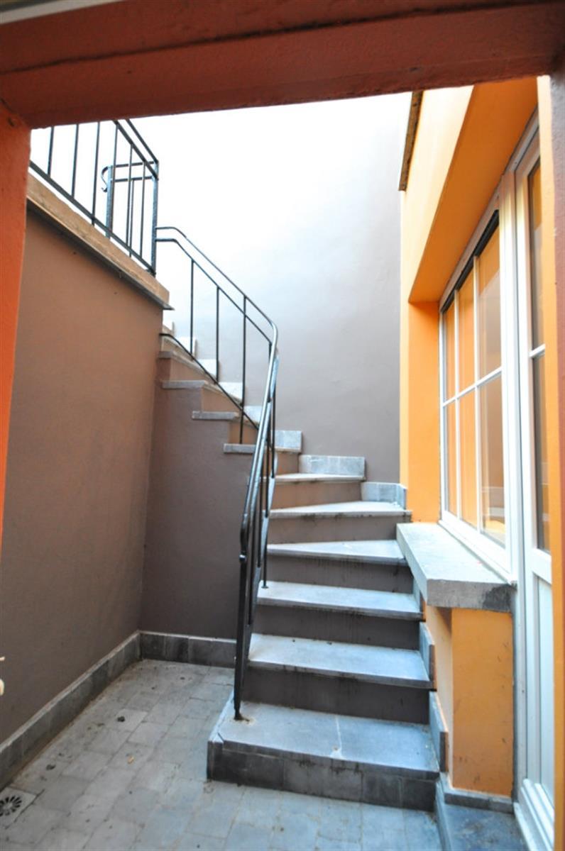 Duplex - Etterbeek - #4197640-12