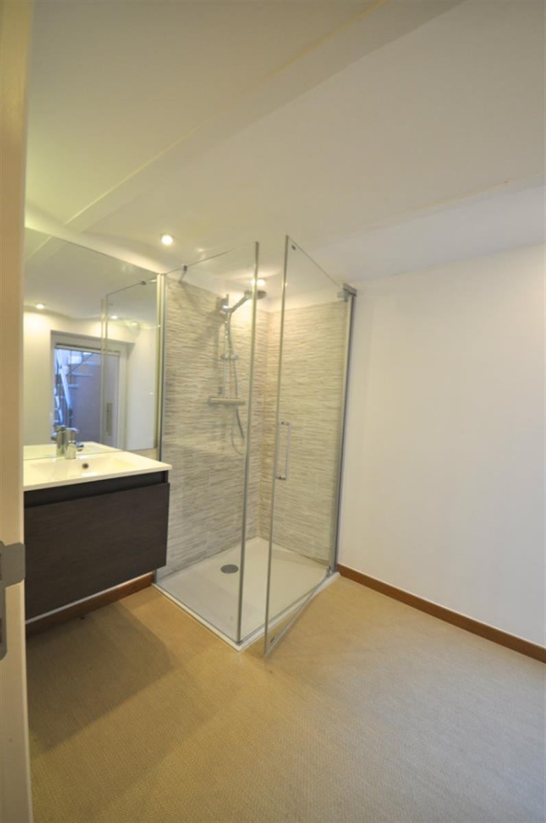 Duplex - Etterbeek - #4197640-10