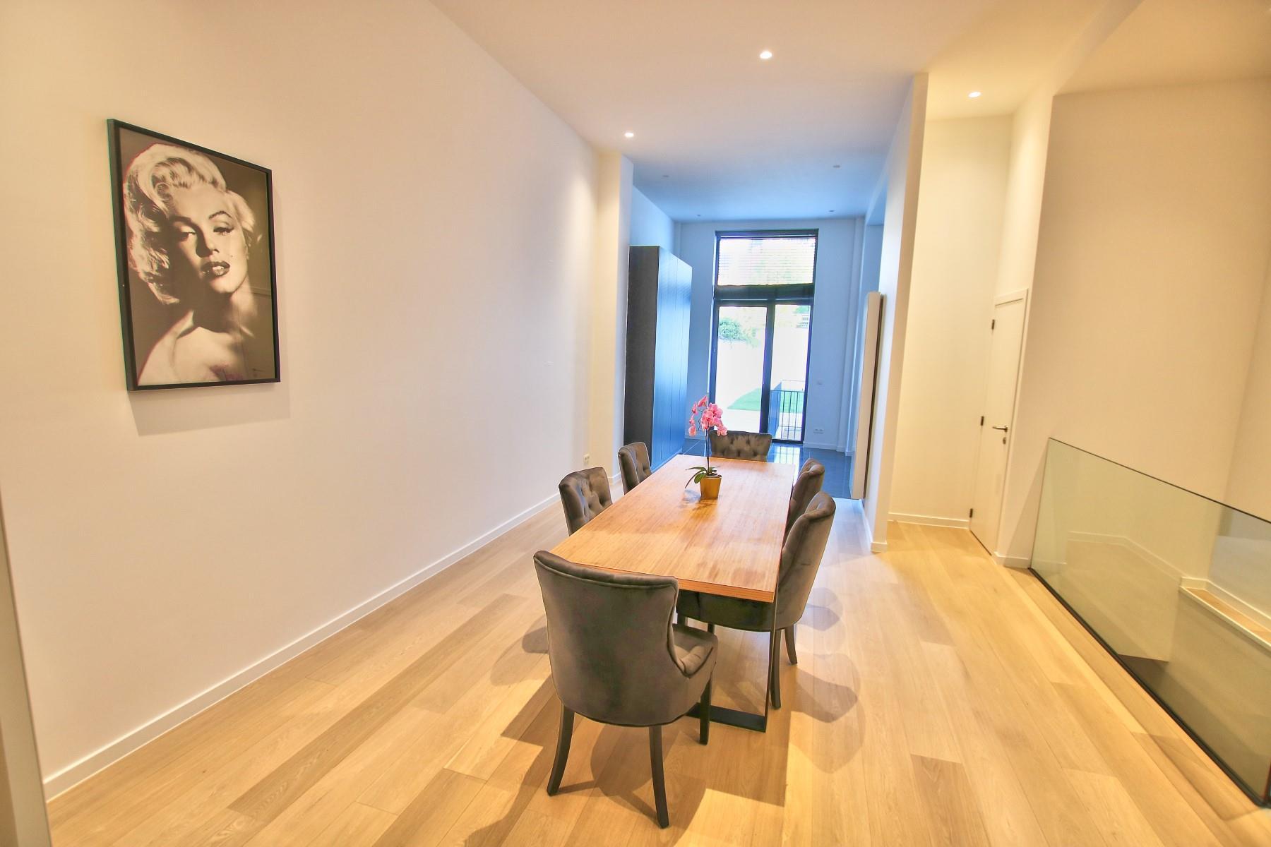 Duplex - Etterbeek - #4202491-2