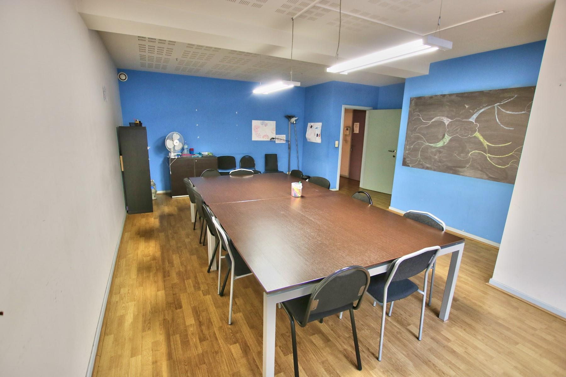 Offices - Uccle - #4208875-3