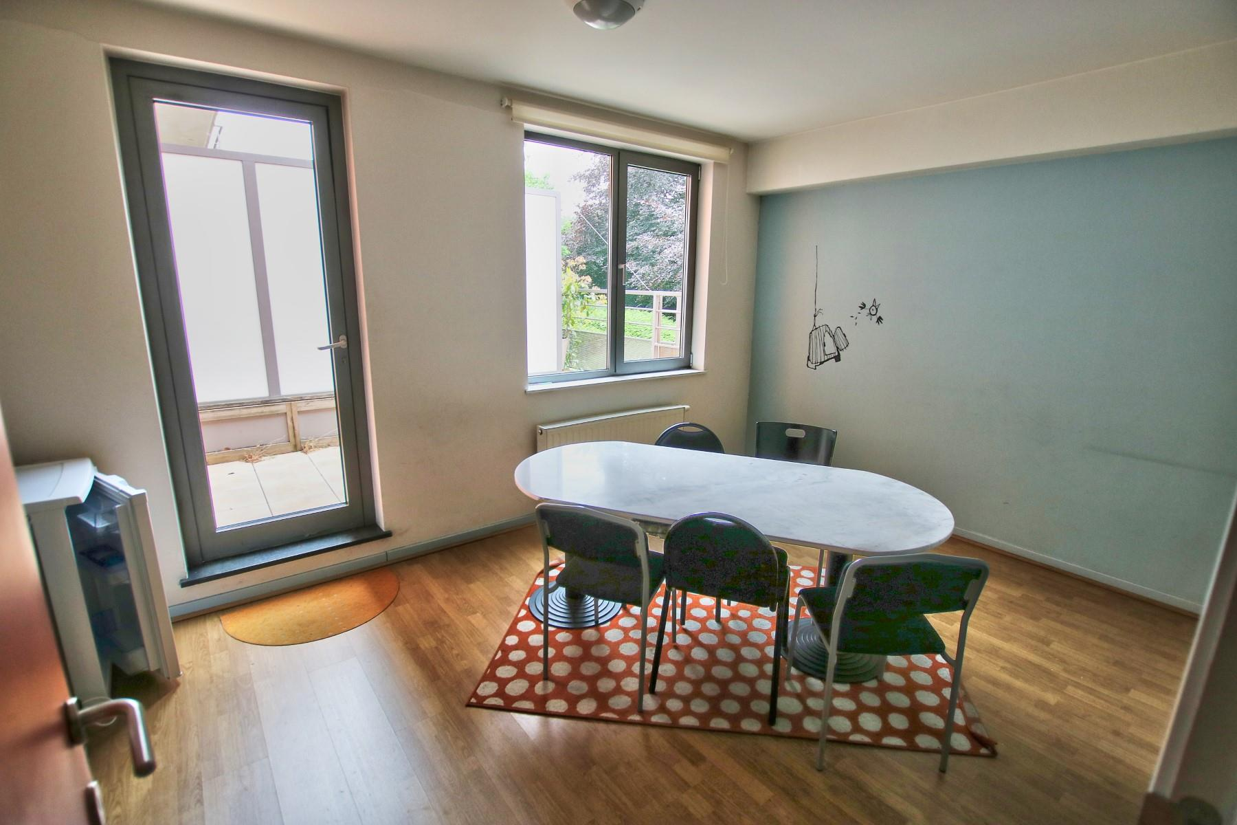 Offices - Uccle - #4208875-5