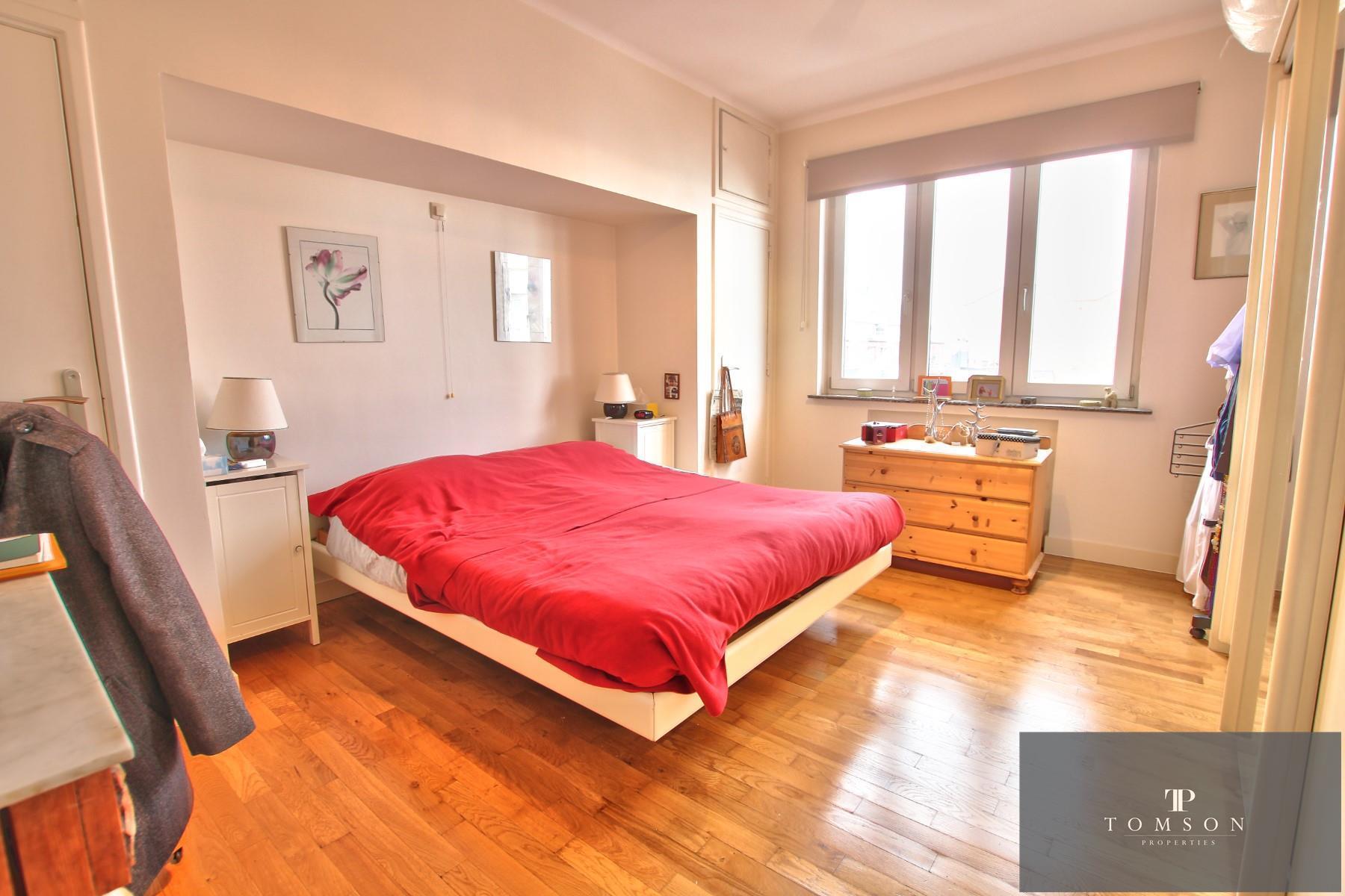 Appartement - Etterbeek - #4211058-5