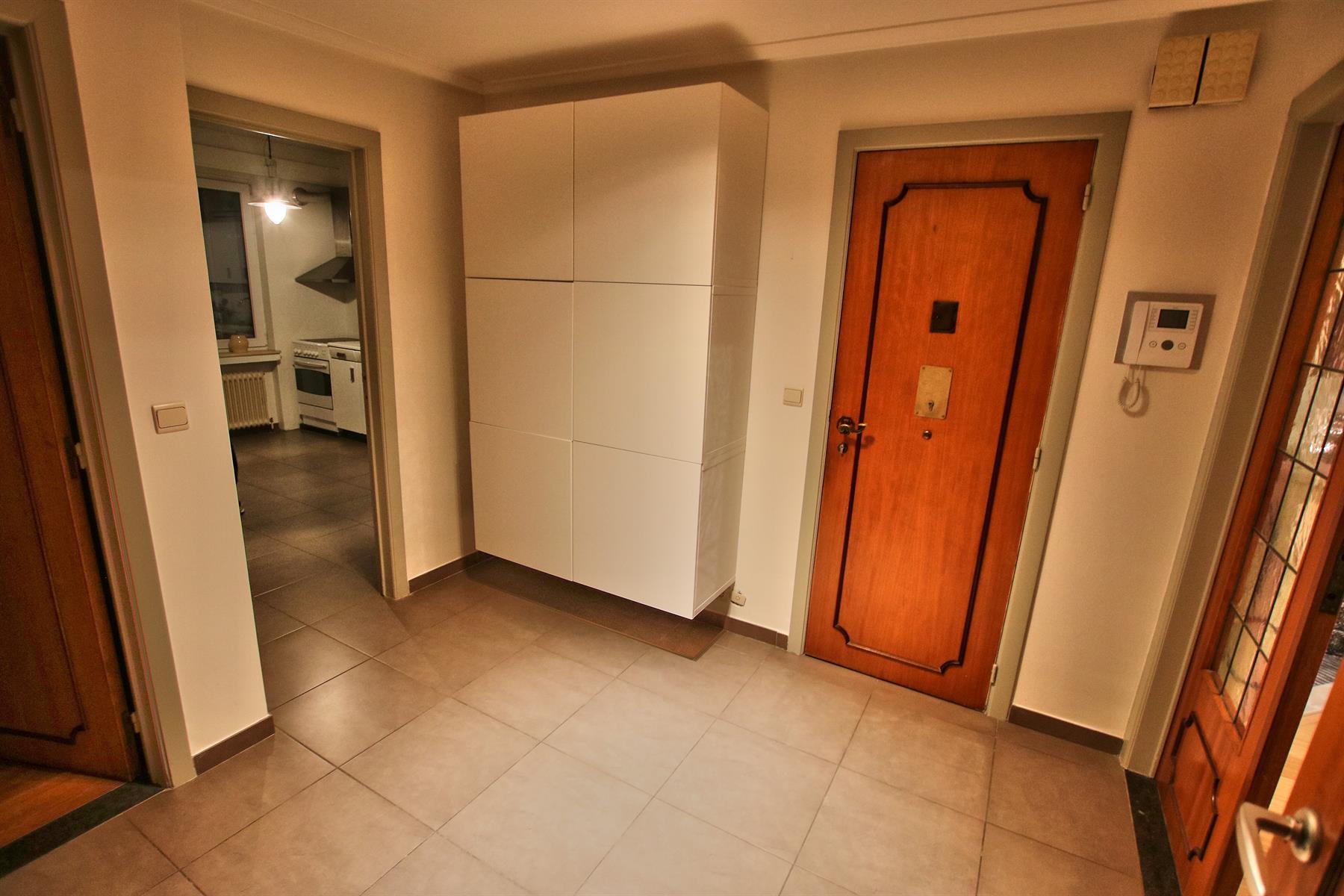Appartement - Schaerbeek - #4231806-7