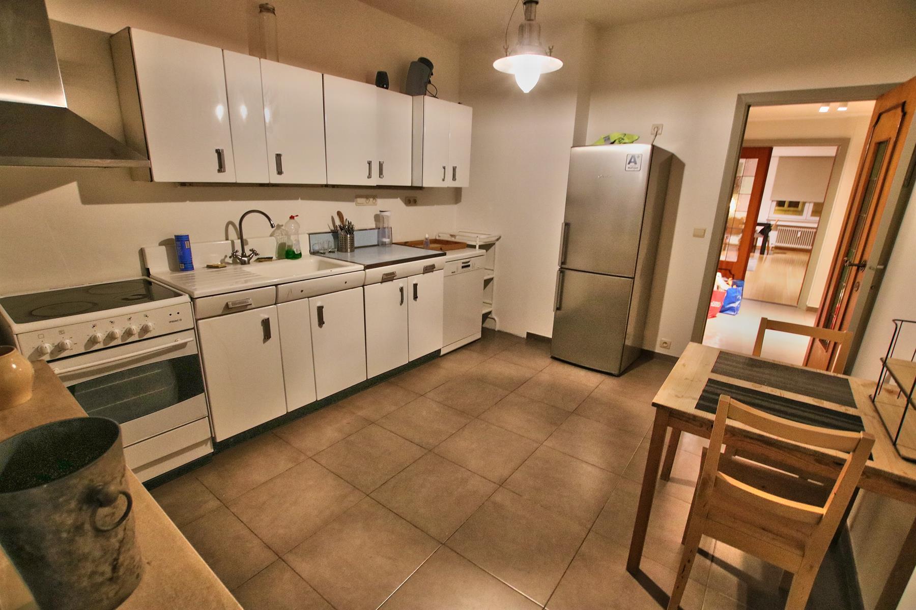 Appartement - Schaerbeek - #4231806-6