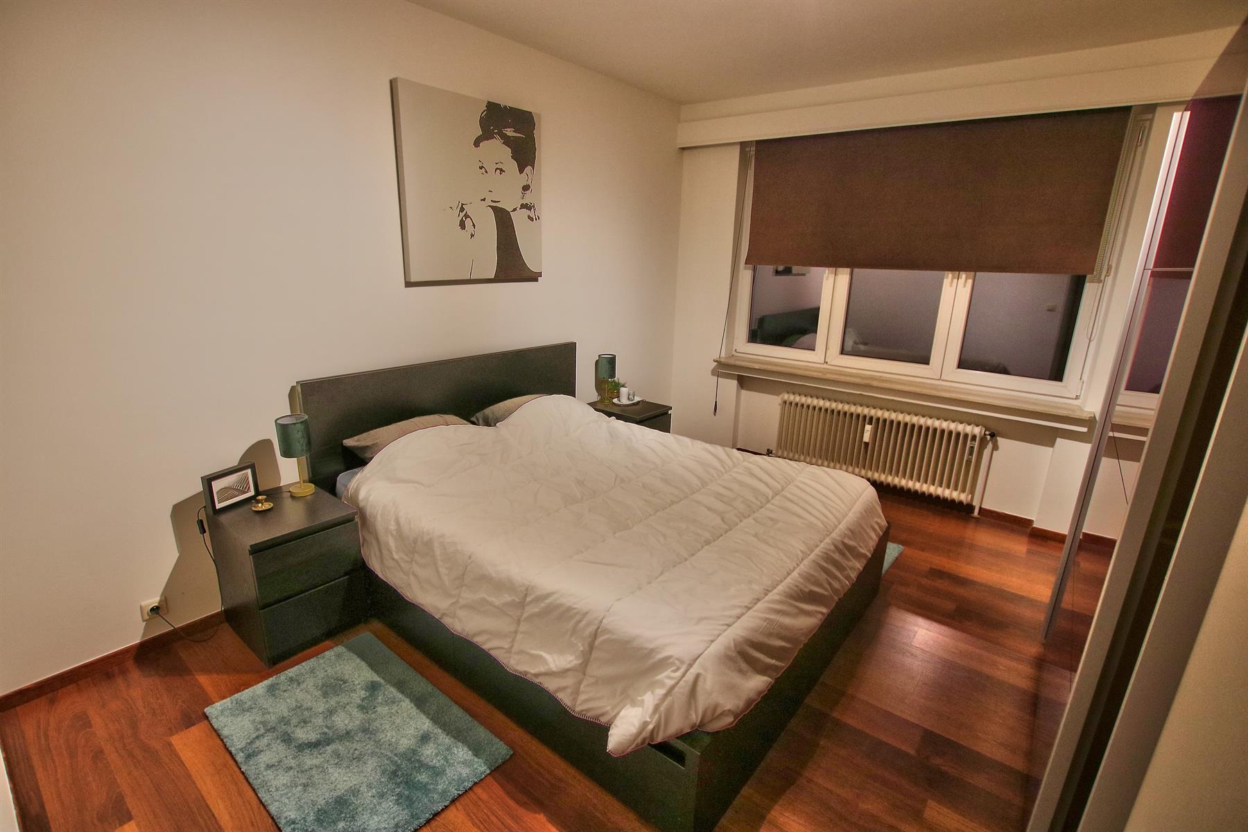 Appartement - Schaerbeek - #4231806-8