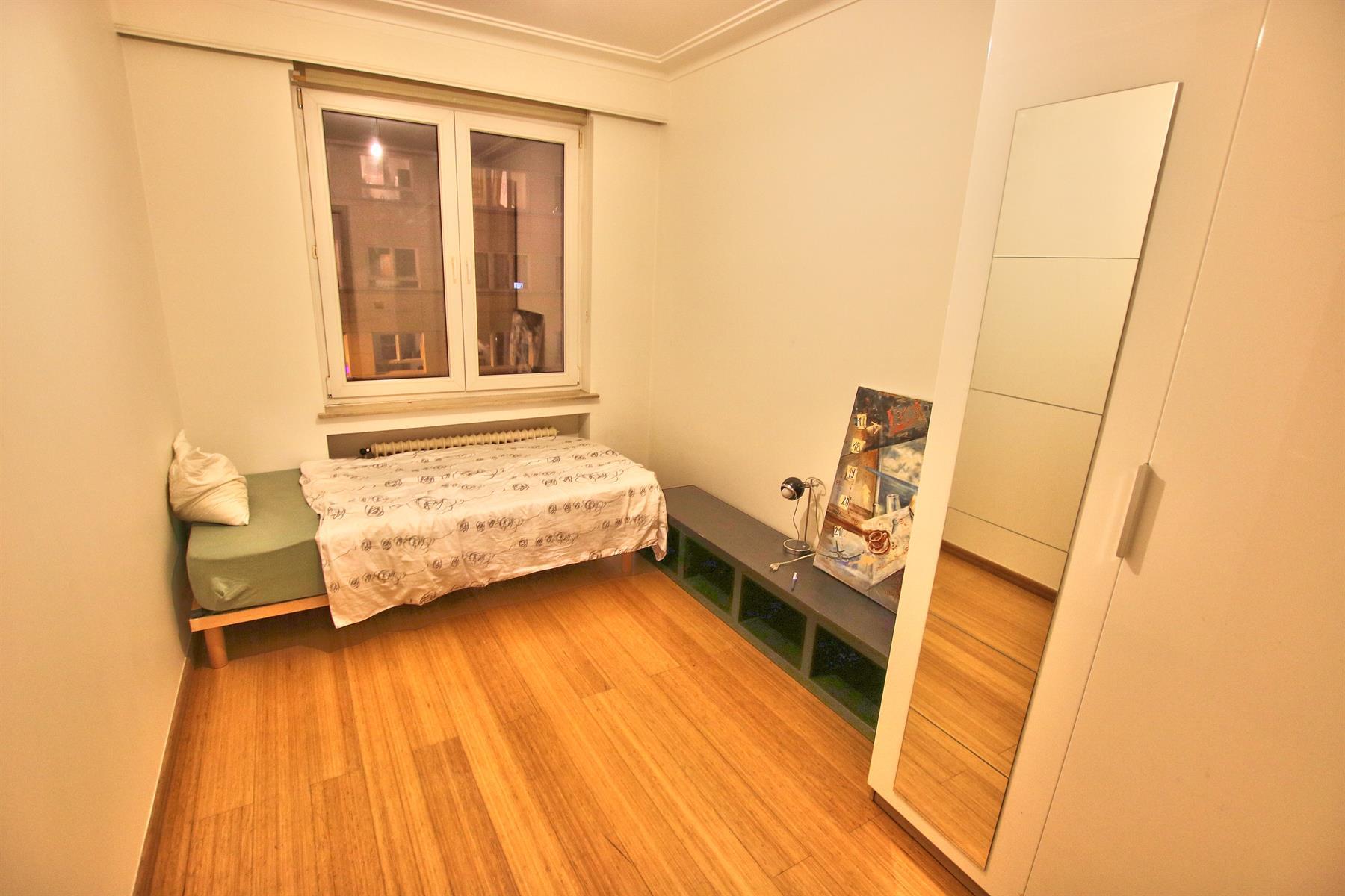 Appartement - Schaerbeek - #4231806-10