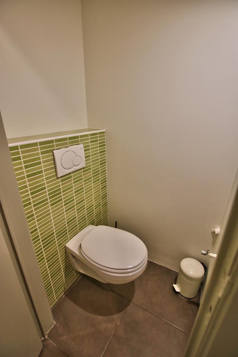 Appartement - Schaerbeek - #4231806-11