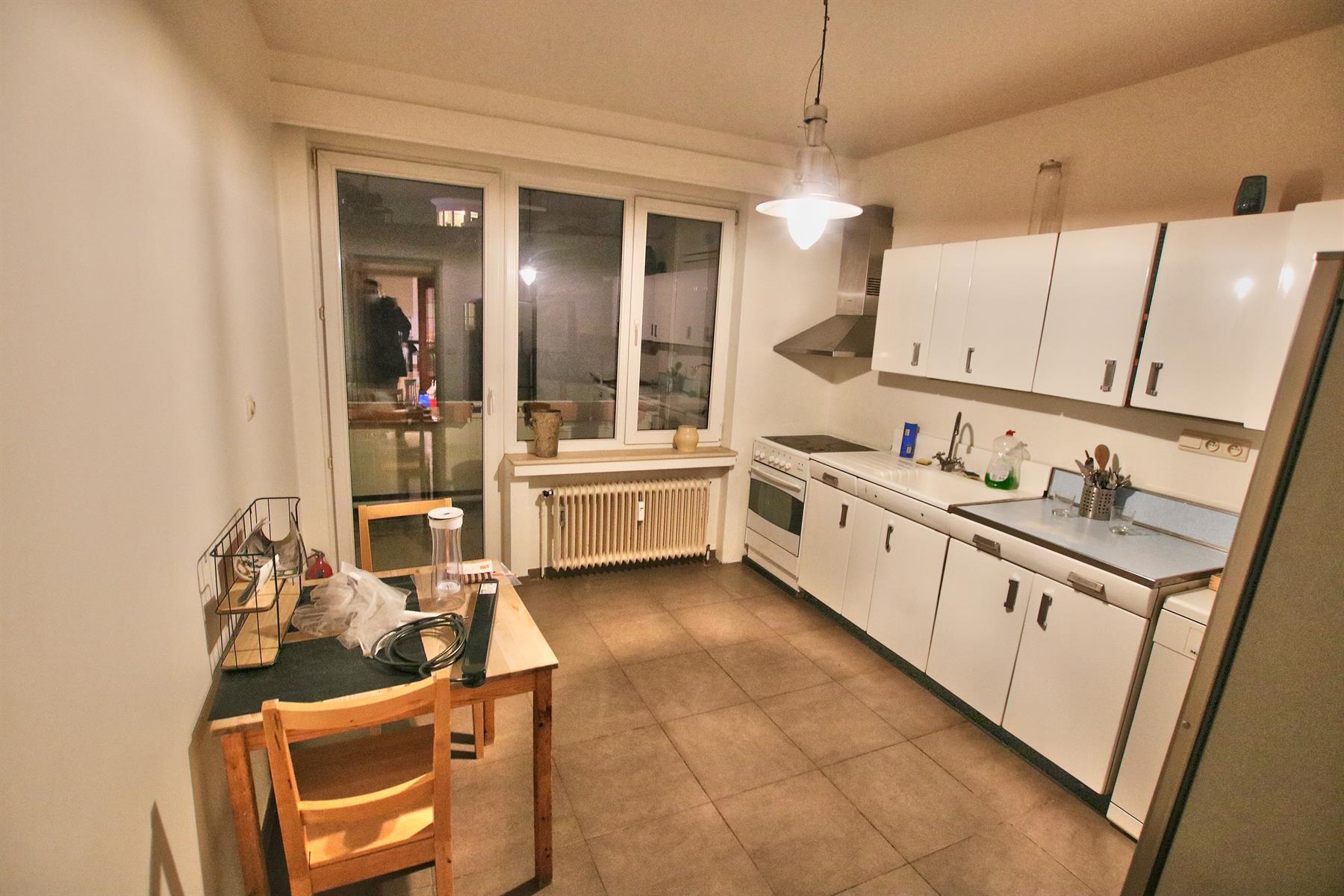 Appartement - Schaerbeek - #4231806-5