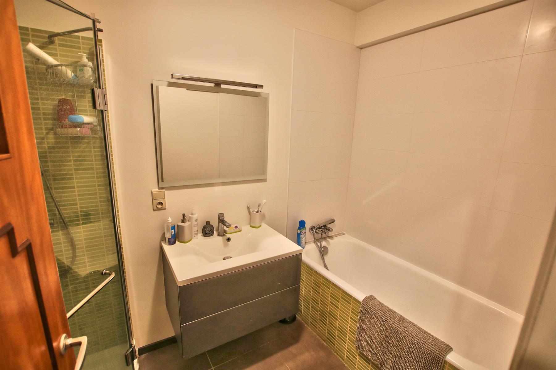 Appartement - Schaerbeek - #4231806-9