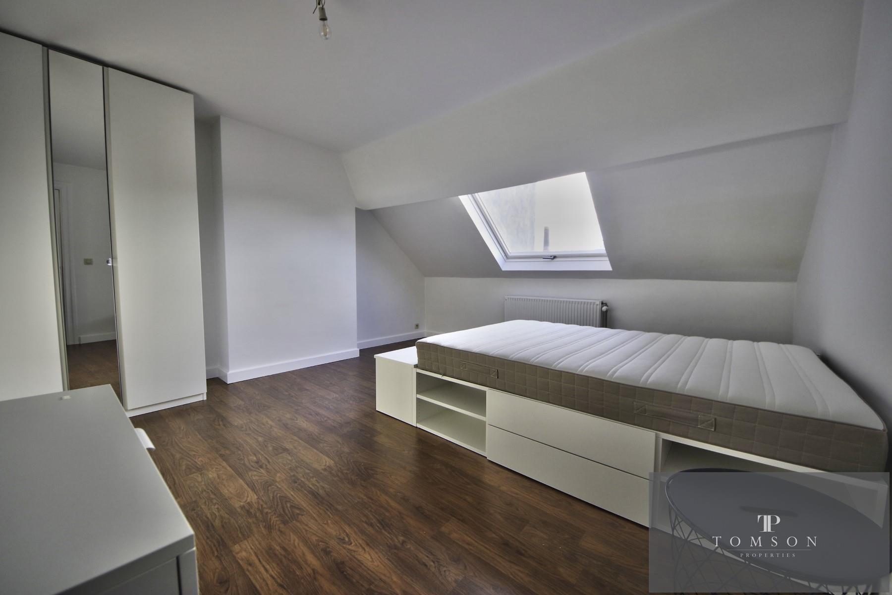 Flat - Etterbeek - #4239851-3