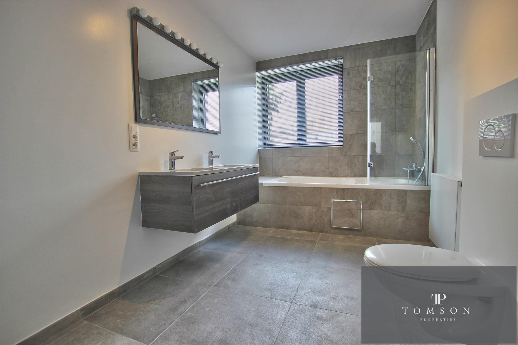 Appartement - Woluwe-Saint-Lambert - #4244113-3