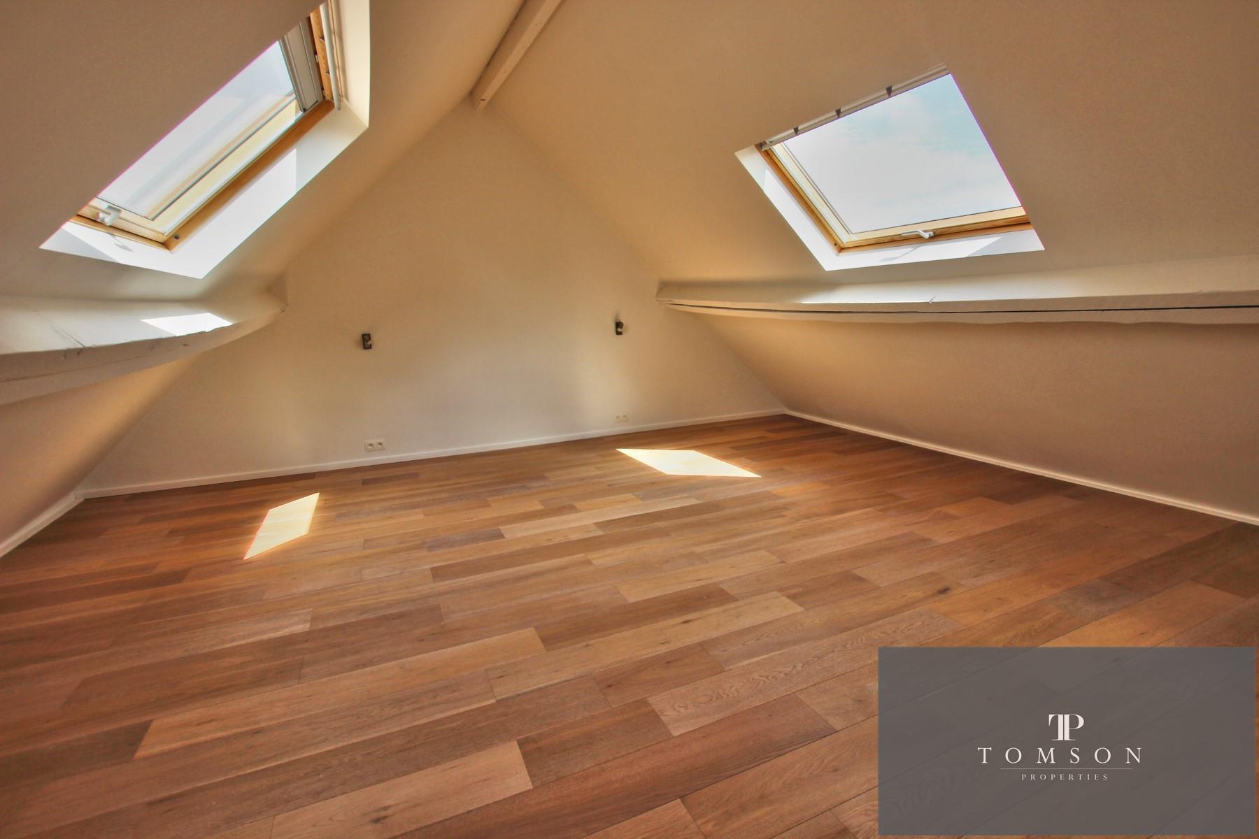 Appartement - Woluwe-Saint-Lambert - #4244113-2