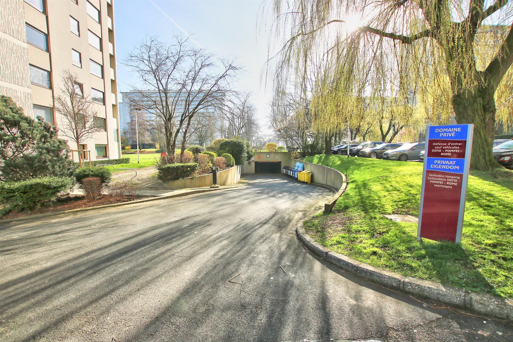 Appartement - Bruxelles - #4244140-10