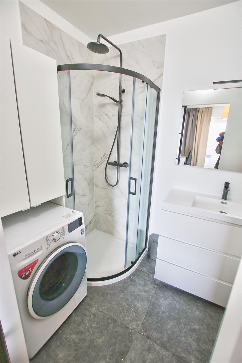 Appartement - Bruxelles - #4244140-6
