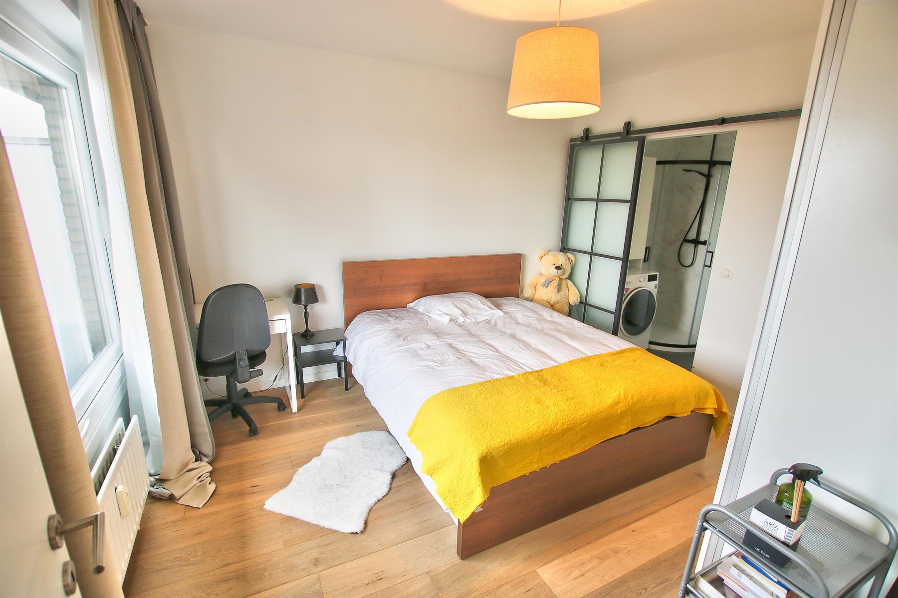 Appartement - Bruxelles - #4244140-4