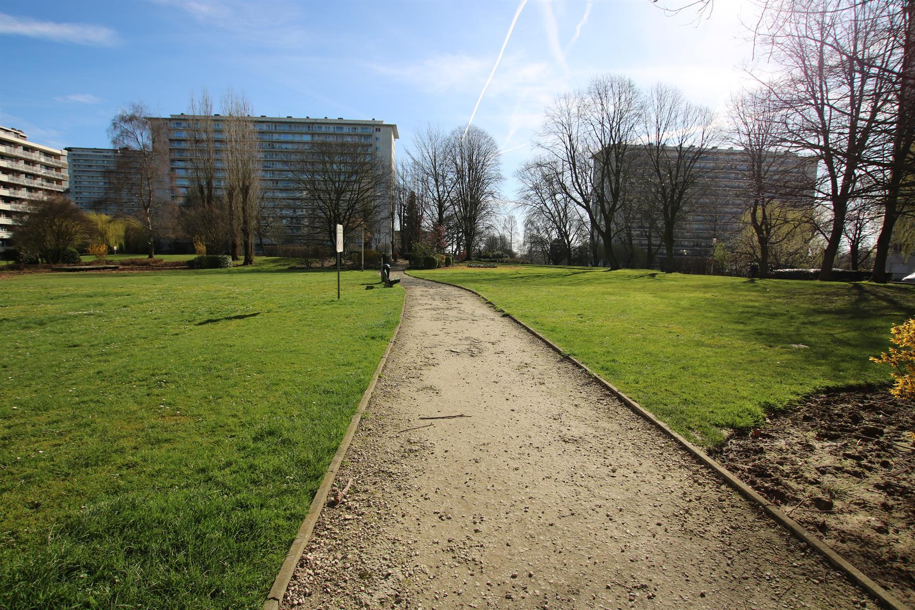 Appartement - Bruxelles - #4244140-13