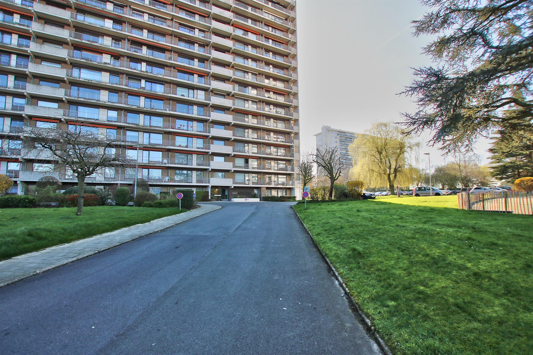Appartement - Bruxelles - #4244140-11