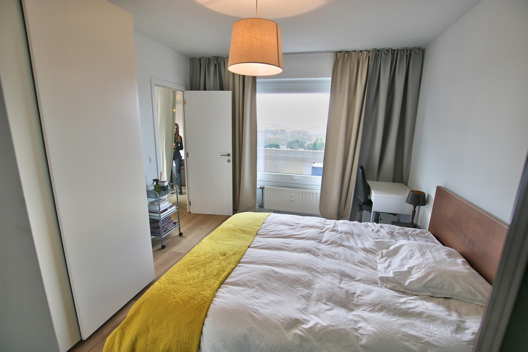 Appartement - Bruxelles - #4244140-5