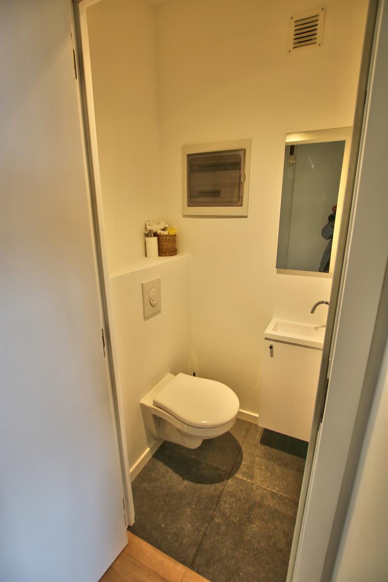 Appartement - Bruxelles - #4244140-7